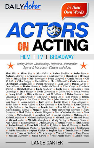 actors-on-acting