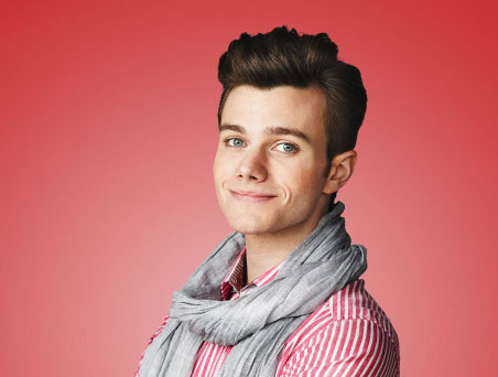 chris-colfer-glee