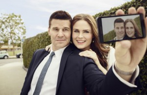 david-boreanaz-emily-deschanel-bones