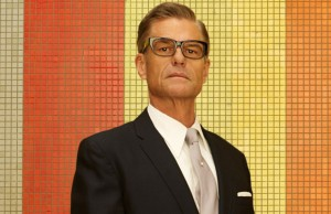 harry-hamlin-mad-men