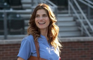 lake-bell-million-dollar-arm