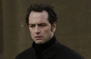 matthew-rhys-the-amercians