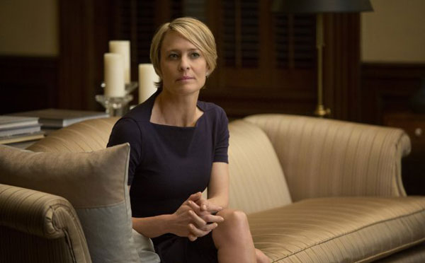 robin-wright-house-of-cards