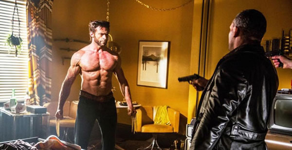 x-men-days-future-past-picture-hugh-jackman