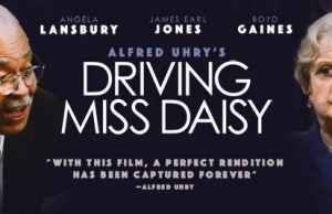 driving-miss-daisy