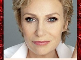 jane-lynch-54-below