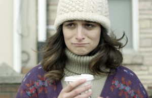 jenny-slate-obvious-child