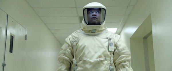 laurence-fishburne-the-signal