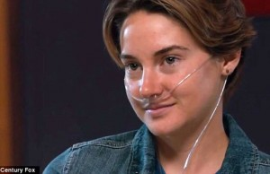 shailene-woodley-faults-in-our-stars