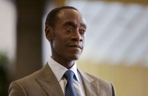Don-Cheadle-HOUSE-OF-LIES