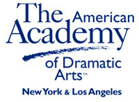 american academy of performing arts