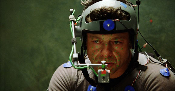 andy-serkis-dawn-of-the-apes