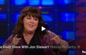 melissa-mccarthy-daily-show