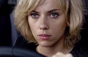 scarlet-johansson-lucy