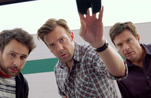 Trailer: 'Horrible Bosses 2′ Starring Jason Bateman, Charlie Day & Jason Sudeikis