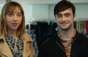 what-if-daniel-radcliffe-zoe-kazan