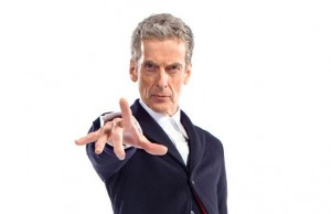 Peter_Capaldi_Doctor-Who