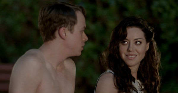 aubrey-plaza-life-after-beth
