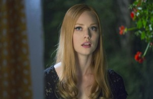 deborah ann woll true blood