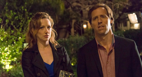 judy-greer-nat-faxon-married