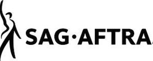 sag-aftra-logo