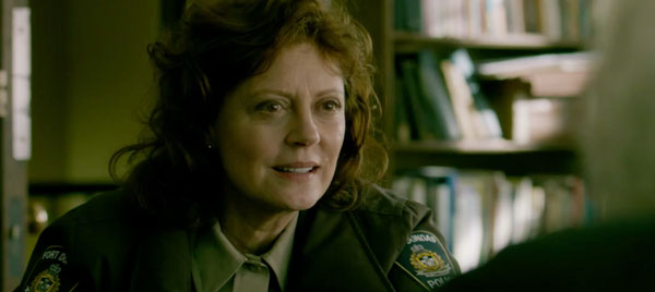 the_calling susan sarandon