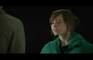 Want to see the screen tests for 'Juno'?