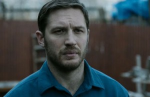 The-Drop-Tom-Hardy