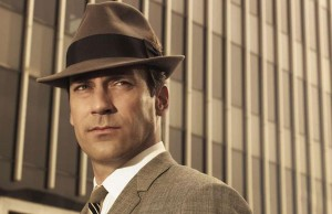 jon-hamm-mad-men