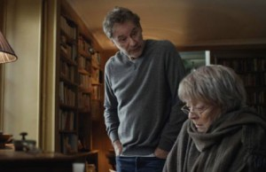 kevin-kline-maggie-smith-my-old-lady