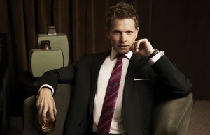 the-good-wife-matt-czuchry
