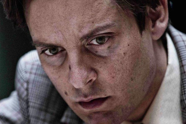 tobey-maguire-pawn-sacrifice