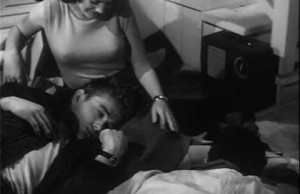 Watch: James Dean, Natalie Wood, and Sal Mineo's 'Rebel Without a Cause' Screen Test
