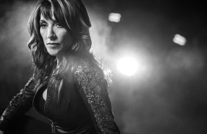 Katey Sagal Sons of Anarchy Final Season