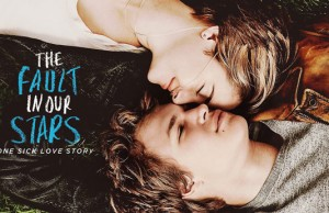 The Fault in Our Stars Screenplay