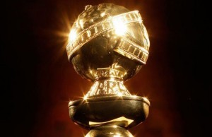 2014 Golden Globe Nominees