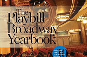 The-Playbook-Broadway-Yearbook