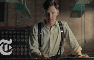 Director Morten Tyldum Narrates a Scene from 'The Imitation Game' Featuring Benedict Cumberbatch