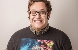 ari stidham interview