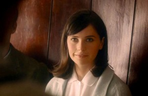 felicity-jones-theory-of-everything