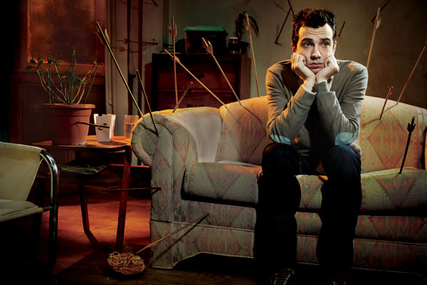 jay baruchel talks  u0026 39 man seeking woman u0026 39   seeing himself in