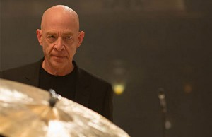 jk-simmons-whiplash