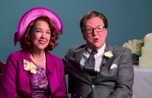 Want to Win Tickets to the New Broadway Musical 'It Shoulda Been You'?