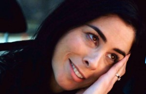 i-smile-back-sarah-silverman