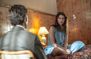 Mary-Elizabeth-Winstead-Faults