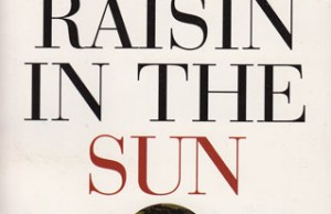 A Raisin in the Sun monologue