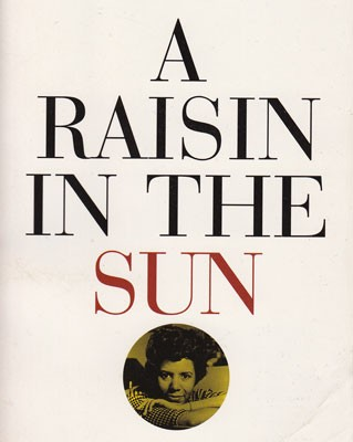 """raisin in the sun benetha s Haha this is what beneatha's brother walter says to the """"gentleman caller"""", asagai, who shows up to the house to take her out in the early 60's, asagai was played by lou gossett, jr both on broadway and in the movie here's the danny glover ver."""