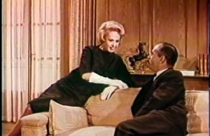 Watch: Tippi Hedren's Screen Test for Alfred Hitchock's 'The Birds'