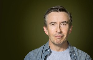 Steve Coogan in 'Happyish'