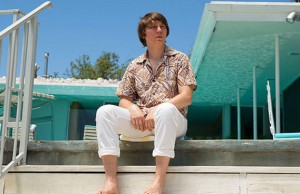 brian-wilson-paul-dano-love-and-mercy